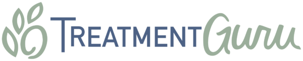 Treatment Guru Logo